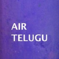 All India Radio AIR Telugu