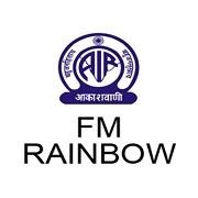 FM Rainbow