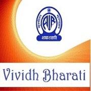 Vividh-Bharati