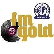 FM Gold