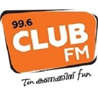 99.6 Club FM