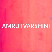 AIR Amrutvarshini