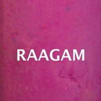 AIR Raagam