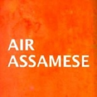 Air Assamese