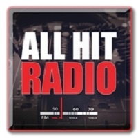 All Hit Radio 104.7 FM