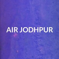 All India Radio AIR Jodhpur