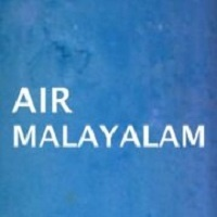 All India Radio AIR Malayalam