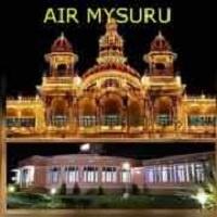 All India Radio AIR Mysuru