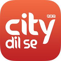 City Dil Se FM