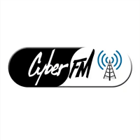 CyberFM India