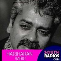 Hariharan Radio