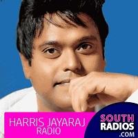 Harris Jayaraj Radio