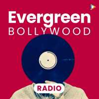 Hungama Evergreen Bollywood