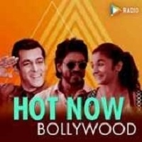 Hungama Hot now Bollywood