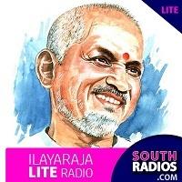 Ilayaraja Lite Radio