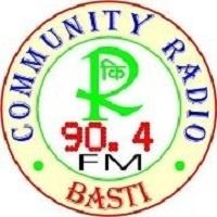 Kisan Radio