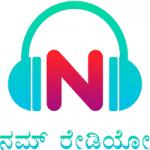 Namm Radio