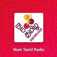 Num Tamil Radio