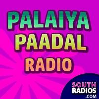 Palaiya Paadal Radio