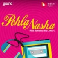 Pehla Nasha Radio