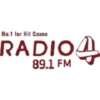 Radio 4 FM 89.1 FM