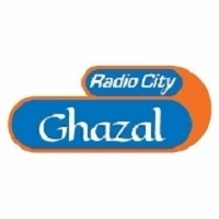 Radio City Ghazal