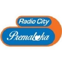 Radio City Premaloka