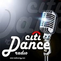 Radio City dance FM
