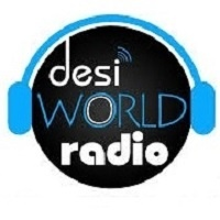 Radio Desi world