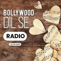 Radio Hungama Bollywood Dil Se