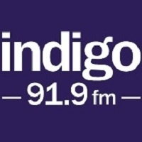 Radio Indigo 91.9 FM