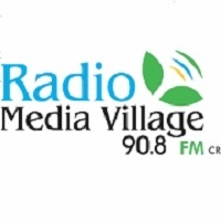 Radio Media Village 90.8 FM