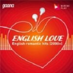 Radio Mirchi English Love