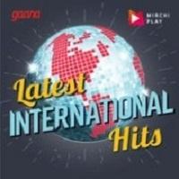 Radio Mirchi International Hits