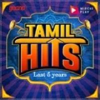 Radio Mirchi Tamil Hits