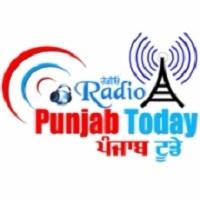 Radio Punjabi Today