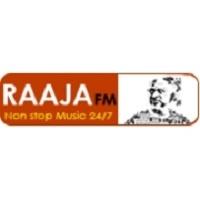 Radio Raaja FM