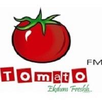 Radio Tomato 94.3 FM