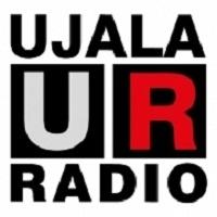 Ujala Radio FM