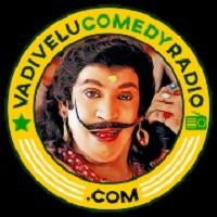 Vadivelu Comedy Radio