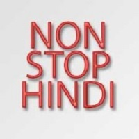 Non Stop Hindi Radio