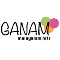 Ganam Radio Malayalam Hits