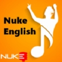 Nuke English Radio