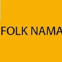 Radio BongOnet Folk Nama