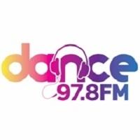 Radio Dance - 97.8 FM