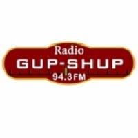 Radio GupShup 94.3 FM