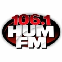 Radio Hum 106.1 FM