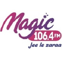 Radio Magic 106.4 FM