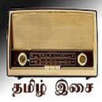 Radio Thamilesai FM