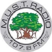 Must Radio - 107.8 fm